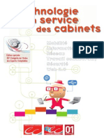 881_guide_informatique_cadeau_congres.pdf