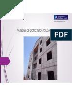 AULA - PAREDE DE CONCRETO.pdf