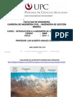 1ra Clase-INGIENERIA DE GESTION MINERA.pptx
