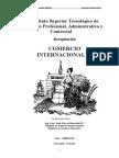 Material de Comercio Internacional