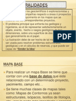 1° PRACTICA-MAPA BASE - copia