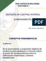 CONCEPTOS CONTROL INTERNO (1.1).ppt