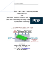Can Hydroponic Farming of Leafy-Vegetables be Profitable 20140822.pdf