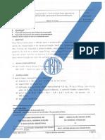 NBR 6457 - Preparação de amostras.pdf
