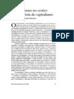 07.18NacionalismoCentroEPeriferiaDoCapitalismo