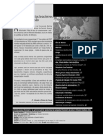 2009_revista_avanco