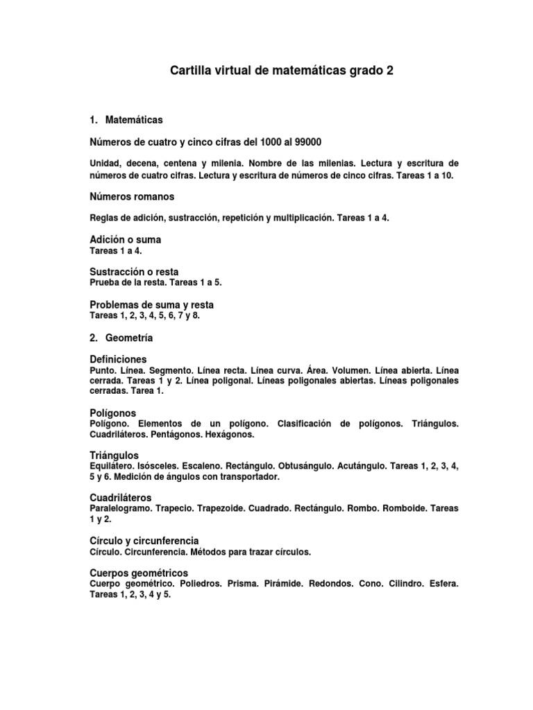 Contemporáneo Cohetes Hojas De Trabajo De Matemáticas Resta ...