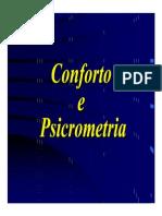 psic-basico de conforto.pdf
