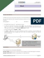 DNS Sous Linux v3