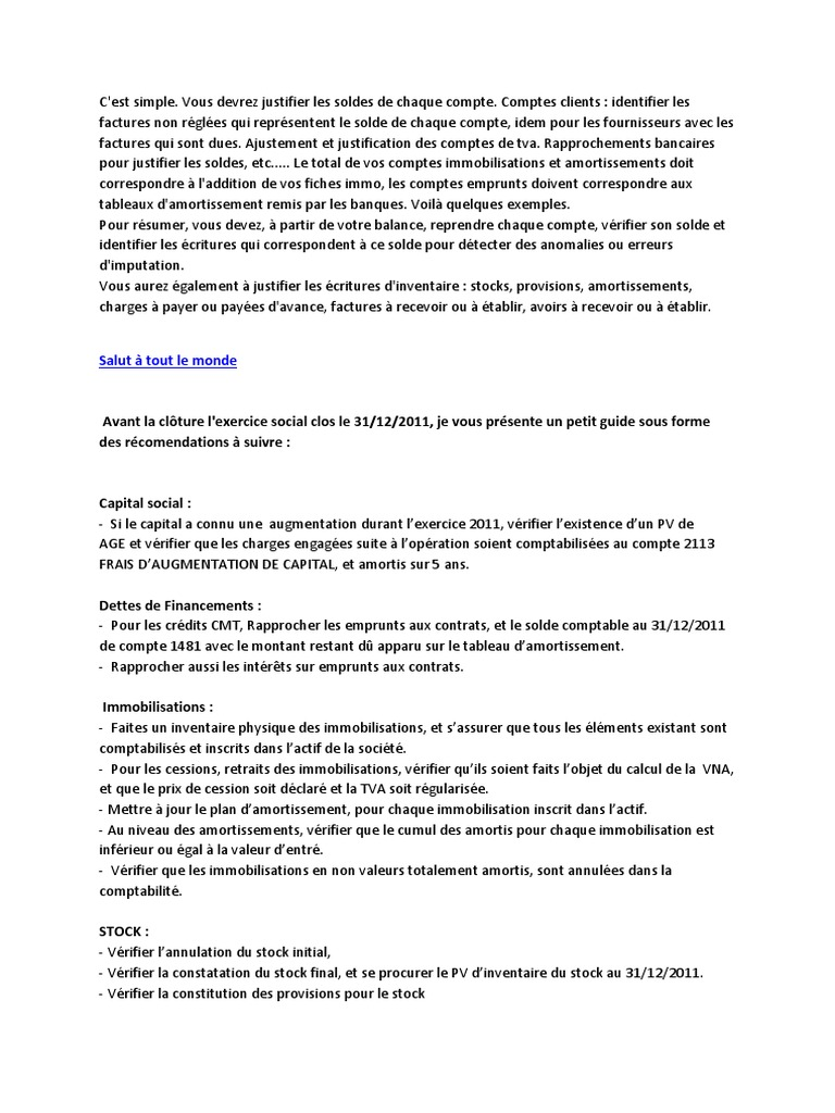 sle resume cover letter simple media relations resume