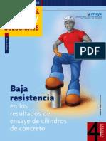 PROBLEMAS EN EL H°(CURADO)