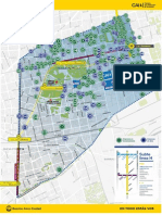 mapa_distrito tecnologico.pdf