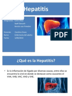 Prevención de Hepatitis.pptx