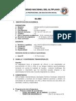 SILABO INICIAL.doc