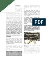 EFECTO DEL AGUA DE MAR EN EL CONCRETO.docx
