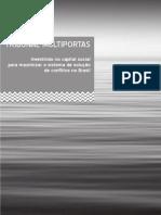 Tribunal Multiportas.pdf