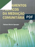 fundamentos politicos da mediação comunitária_sumário.pdf