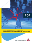 Workforce Engagement Practical Guide