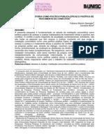 fabiana_artigo.pdf