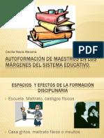 autoformacindemaestrosenlosmrgenesdelsistema-121015190433-phpapp02