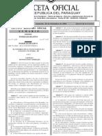 1 Ley 1626 de La Funcion Publica