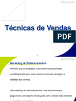 treinamentotcnicasdevendas-120624183907-phpapp02