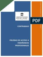 Pruebas de Acceso a E.P. - CONTRABAJO.pdf