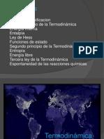 termodinamica_2013