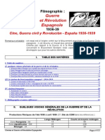 filmographie_guerre_civile_espagnole.pdf