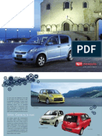 Catalogo Sirion 2011