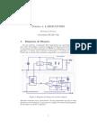 Prac4_lab.pdf