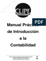 manual-de-introduccion-a-la-contabilidad1.pdf