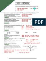 108772716 Exercicios Fisica Mecanica Halliday