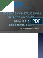 SISTEMAS_CONSTRUCTIVOS_INTERNACIONALES