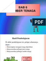 sumbertenaga-140507021223-phpapp02