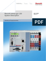 31232901 Doc Indralogic L20 System Description