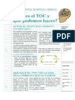 Toc Brochure Publifinaa PDF
