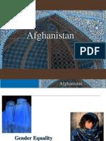 2-Shaima Gender Equality Opportunities AFG