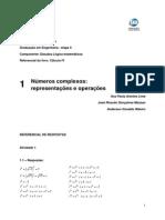 Referencial Do Livro de Cálculo IV (4)