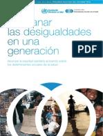 09 OLIVA LOPEZ LECTURA COMPLEMENTARIA 01.pdf