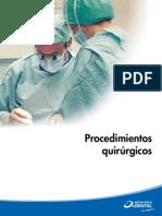 Proc de Implantes