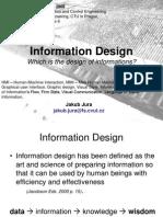 6 HMI Human Machine Interaction