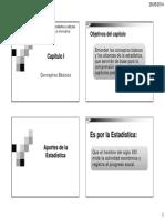 Capitulo I. Conceptos Basicos Salinas