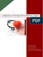 CASO CLÌNICO.docx