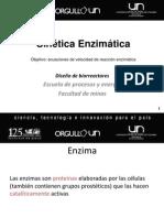 Cinetica enzimatica.pptx