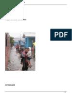 projeto-bombeiro-comunitario