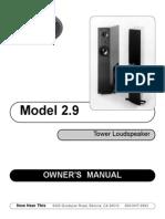 NHT_2.9_Manual
