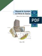 Manual Anclajes R.ucar Cap1