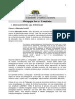 1.-ED.-SOCIAL-UMA-INTRODUÇÃO.pdf
