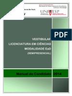 Manual.licenciatura.2014
